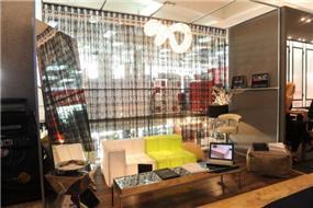סלון - חיים שוורץ גלריה לריהוט http://haim-shwartz.tk