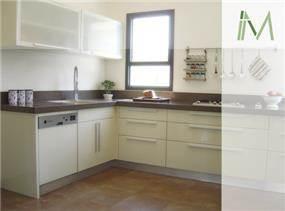 מטבח - IMdesign