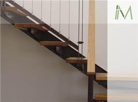 מדרגות - IMdesign