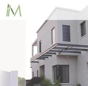 בית פרטי - IMdesign