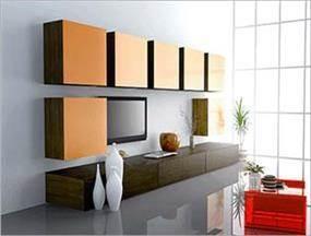 עיצוב רהיטים - ANY DESIGN