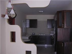 מטבח, בית פרטי, אשדוד - חלום של בית