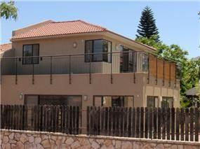 הרחבה ושיפוץ בית במכבים ביחד עם אדריכלית שירלי מגד