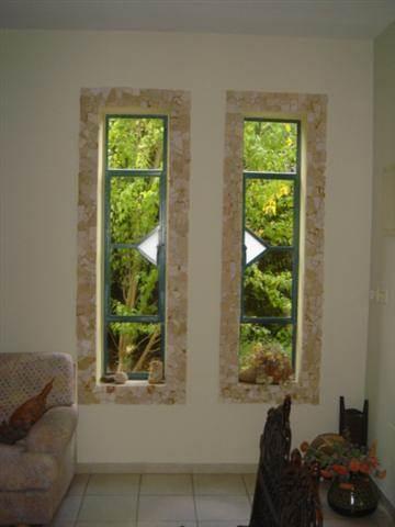 חלונות - טלילה בעיצובים