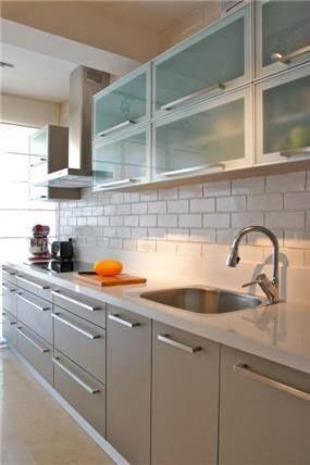 מטבח - IM Design