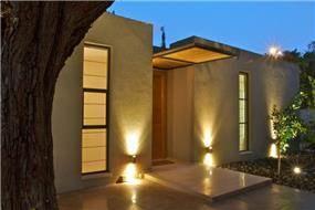 בית פרטי - IM Design
