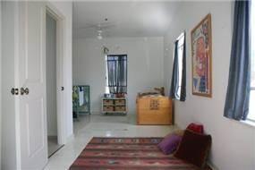 חדר ילדים, בית פרטי, ניצני עוז - רונית תירוש-אדריכלות ועיצוב פנים