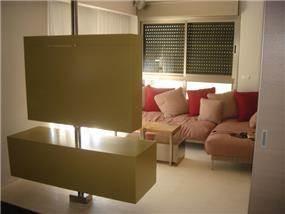 סלון - סטודיו 180