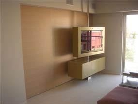 חדר שינה - סטודיו 180