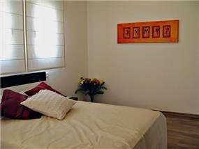 חדר שינה - קונספט עיצובים