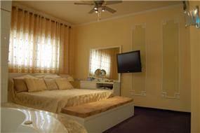 חדר השינה לאחר - עיצובים בחן