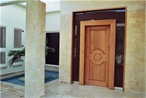 בית פרטי, אילת - דביר-רותם דיזיין