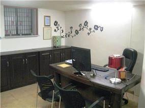 משרד ביתי - אילנית אדלר