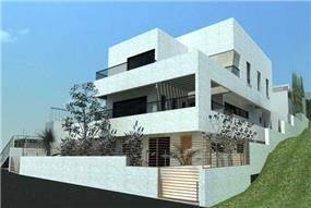 חזית הבית, פרימה ברק אדריכלים ומעצבים
