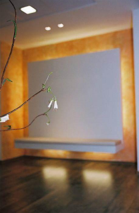 ספסל - יעלה דגנית איבגי- אדריכלות, עיצוב ופנג שוואי