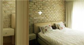 חדר שינה, תל אביב - ISISx2