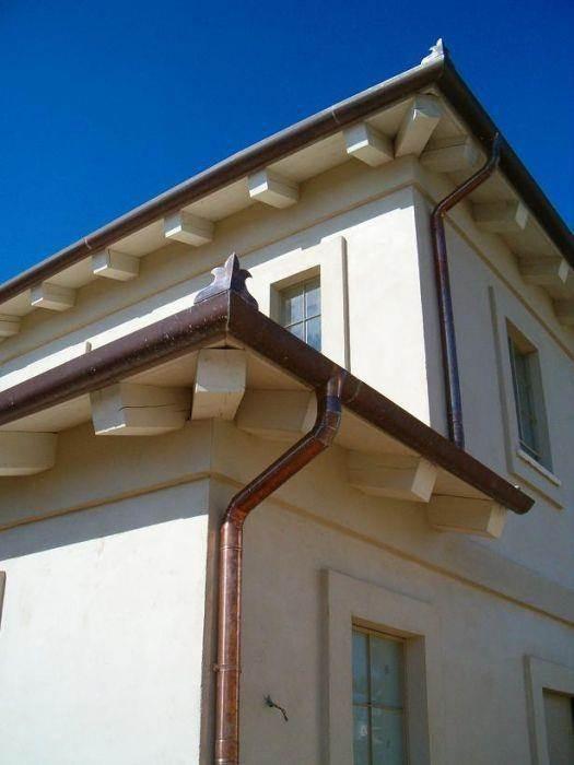בית פרטי - יקי ארזי - אדריכל, ARAZI DESIGN