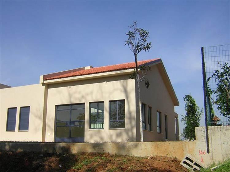 בית פרטי - יוני טל אדריכלים www.yonital.com