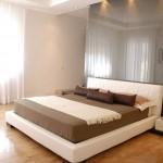 חדר שינה - Design your Desire