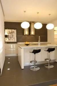 מטבח - Design your Desire
