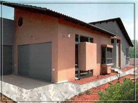 בית פרטי, כפר סבא - Kalidesign