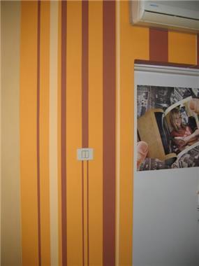 חדר נוער - אר דיזיין