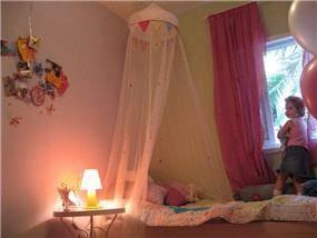 """חדר - סטודיו """"המהפכון"""" שדרוג והלבשה חדרי ילדים ונוער"""