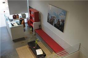 משרד - designtouch