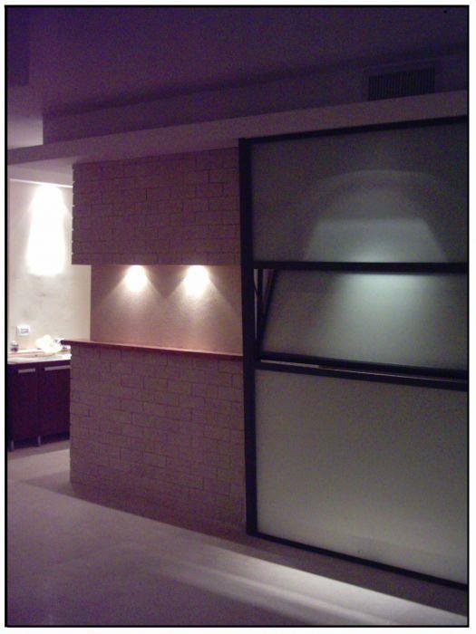 דירה - טיב תכנון ושיקום מבנים