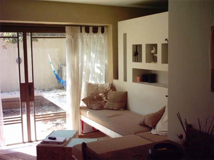 סלון - טיב תכנון ושיקום מבנים