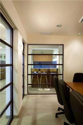 משרדים, מגדל UMI - אמיר לוי אדריכלות