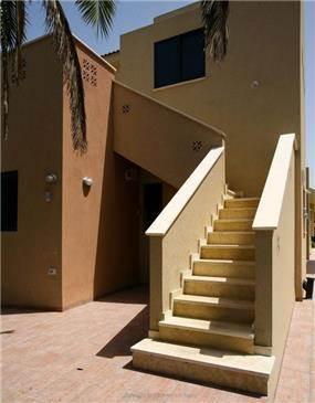 בית פרטי, טבעון - דבי זיגלמן & רינת קינן