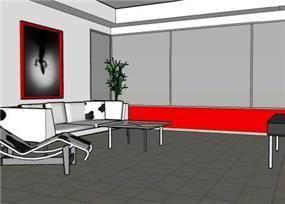 סלון - MB Design
