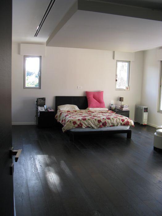 חדר שינה - עפר ברזובסקי