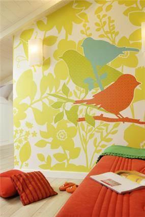 חדר נערה - גלית אבינועם אדריכלות ועיצוב פנים