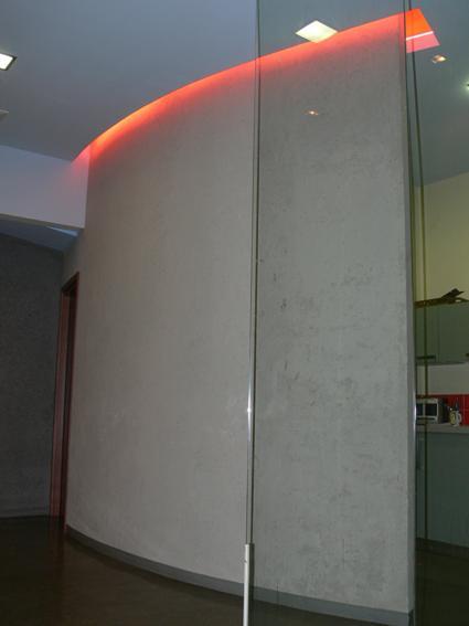 קיר הפרדה