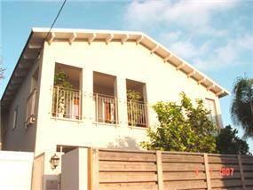 בית פרטי בשרון - אדריכל יובל אבנד
