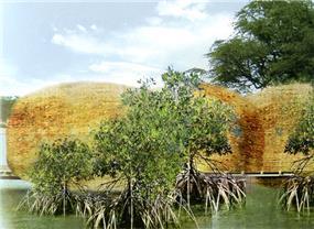 קונספטואלי - גלעדי דובר אדריכלות וניהול פרויקטים
