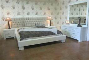 חדר שינה דגם נוגת