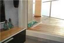 בית ג'קי 4.  dorita studio