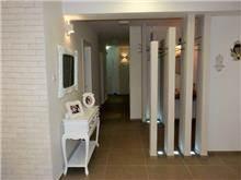 מבואה, UNIQUE - סטודיו לאדריכלות ועיצוב