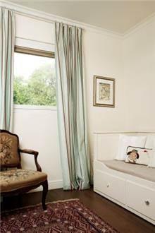 חדר ילדים מעוצב, Bella Raskin