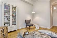 חדר ילדים, Insude Design