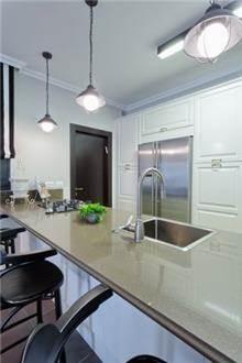 אי מטבח, Inside Design
