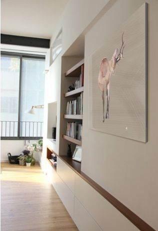 מרכז תל אביב 4- studio dash