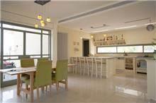 מטבח, פרימה ברק אדריכלים ומעצבים