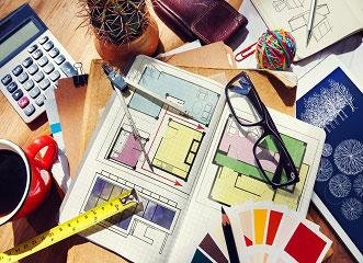 הסכם לתכנון אדריכלי