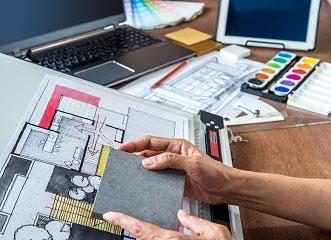 הסכם עם מפקח לפיקוח צמוד באתר הבנייה