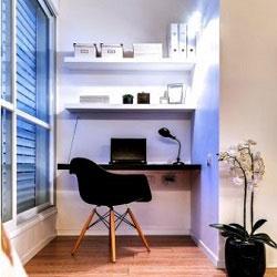 חדר עבודה / משרד