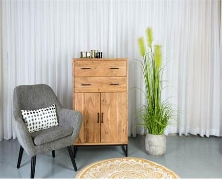 קארמה - המרכז לעיצוב הבית